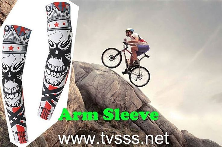 Arm sleeve, hot weather can be used when you think so? #TVSSS Cycling Jerseys,#Cycling,#Cycling Jerseys,#Cycling Clothing,#Bike Clothing,#MTB Clothes,#MTB Jersey