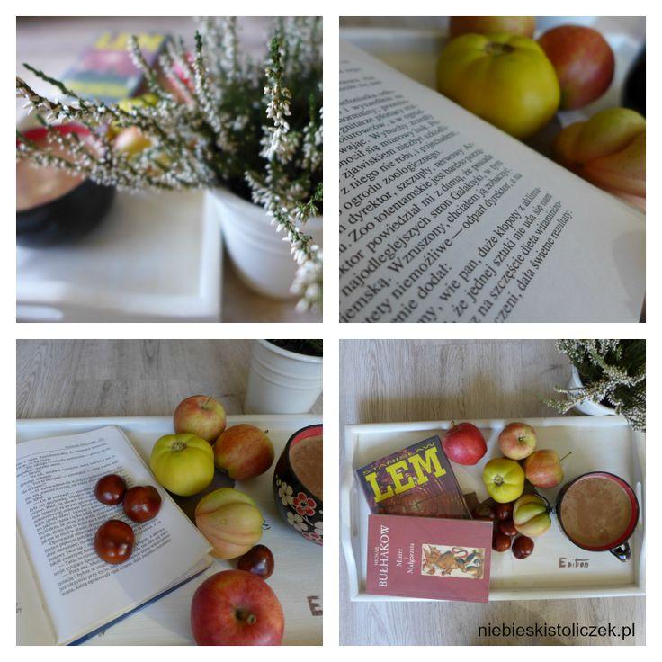 3 prawdy o książkach