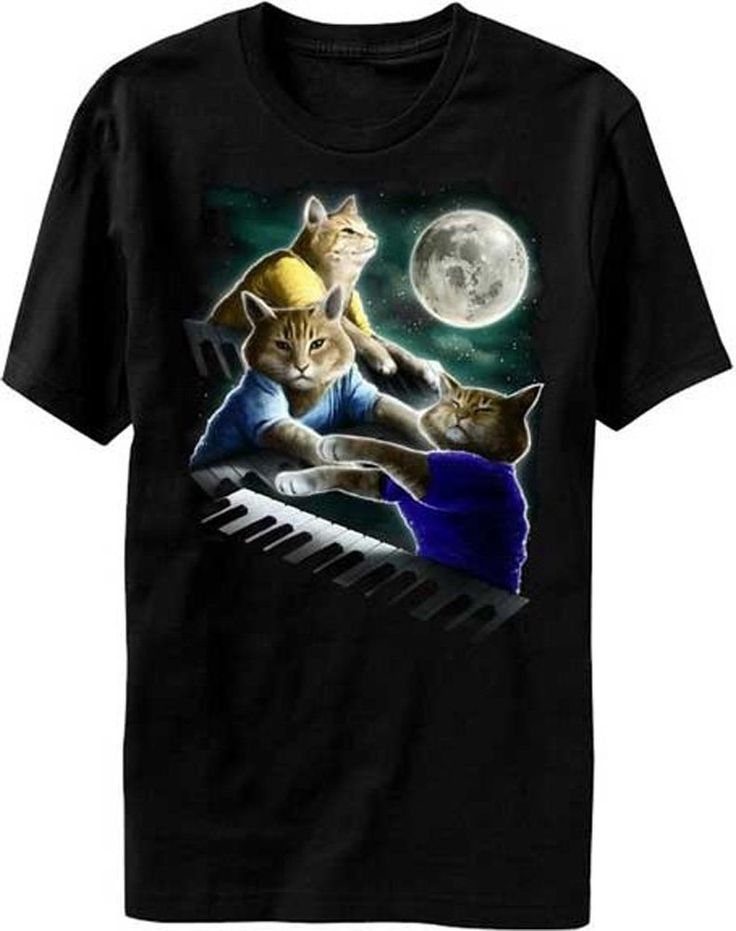 08f75df5329f51b3ef9cc36c3016730c moon shirt cat clothing 16 best three wolves and moon shirt images on pinterest a wolf
