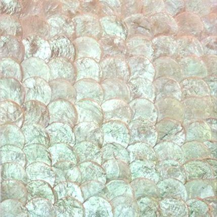Résultats Google Recherche d'images correspondant à http://www.aqualine-design.com/im/articles/fish%2520scale%252020x20.jpg