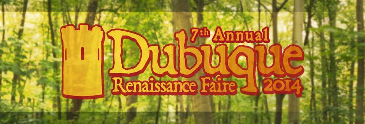 Dubuque Iowa Craft Shows
