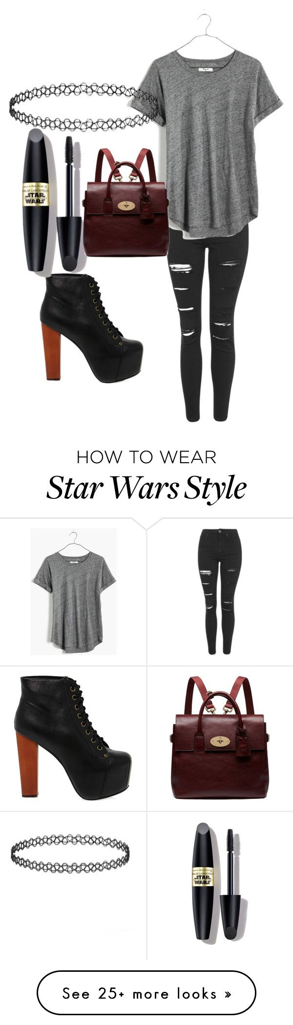 Best 25+ Movie night outfits ideas on Pinterest | Casual date night outfits Outfits for dates ...