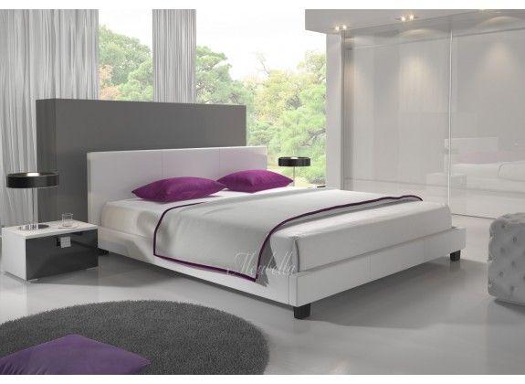 17 beste idee n over tweepersoons slaapkamer op pinterest hotelkamer ontwerp - Ontwerp hoofdbord ...