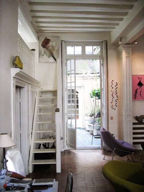45 Best Images About Stairs On Pinterest Runners Rustic