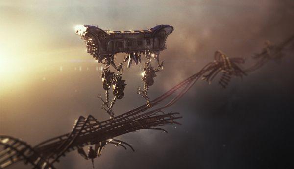 steampunk-futuristic-railroad.jpeg 600×345 pixels
