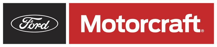 $50 MAIL-IN REBATE ON ANY MOTORCRAFT BRAKE SERVICE  Retail purchases only.  Dealer-installed brake pads or shoes.  Per-axle price on most vehicles.  Exclusions apply.  Taxes extra.  Limit one redemption per axle.  Offer valid through 5/31/14.  Submit rebate by 6/30/14.  Rebate by prepaid debit card.  See the service department at Stuart Powell for rebate and account details.