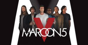 Mau dapat tiket MAROON 5 GRATIIISSS ? Caranya mudah ! Buatlah cerita tentang kenangan kamu dengan lagu-lagu Maroon 5