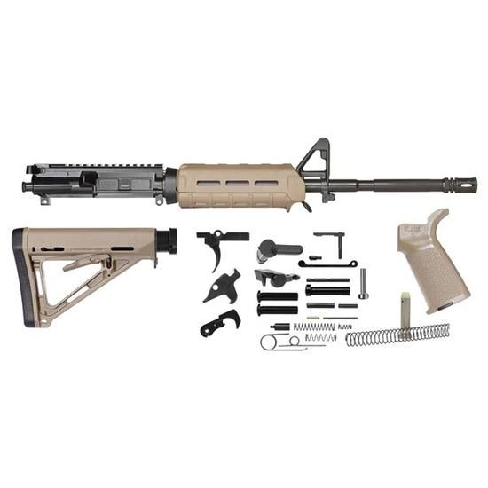 Ar 15 Parts Manual Breach Wiring Library