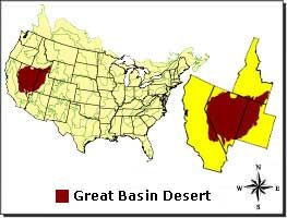 17 Best images about The Great Basin on Pinterest | Utah ...