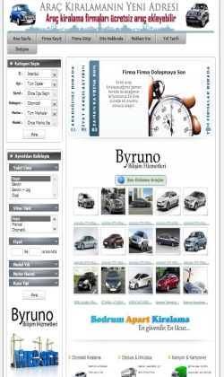 Web tasarım referanslarımıza ulaşabilirsiniz.