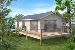 Granny-Flat-Finder-Sydney-200-kit-1387091653
