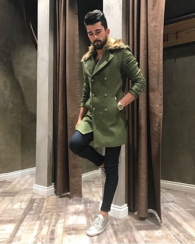 88b99c18959f1 Royal Fashionsit is the best Men's Fashion Guide. Here you will find the  latest trends on men's style. Get inspired with these outfits and leave  your ...