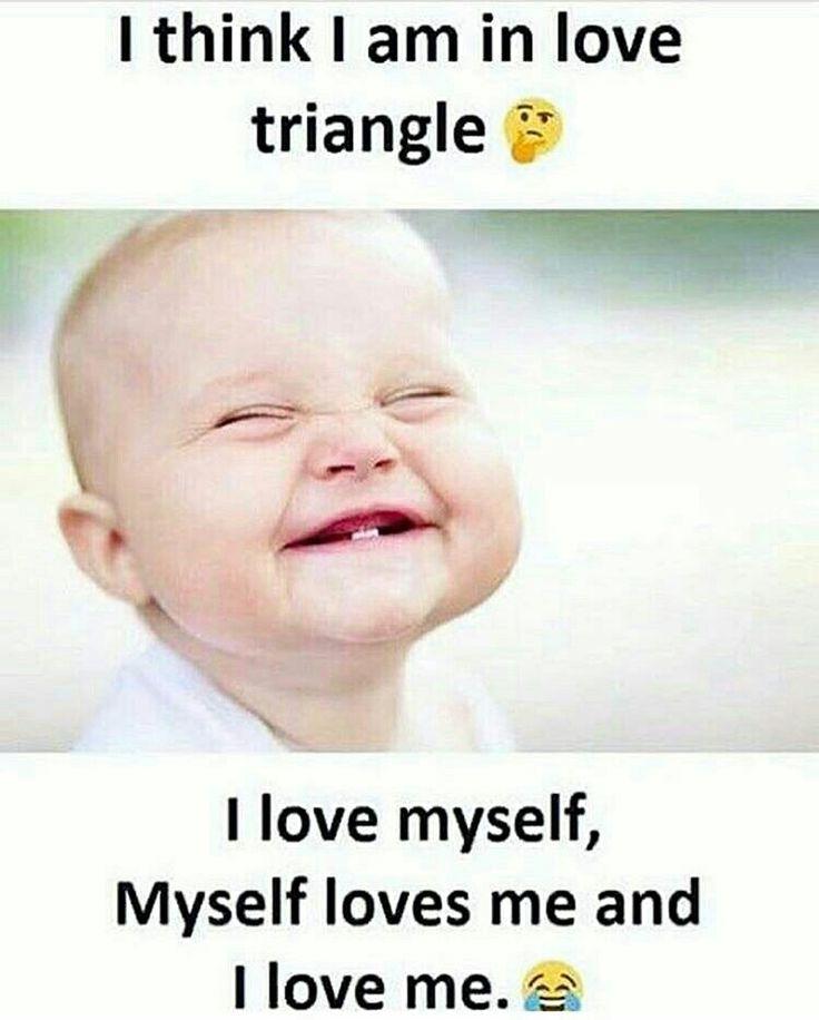 Yes. I am