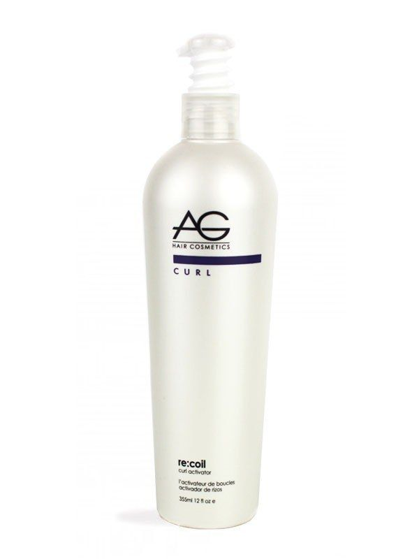 """AG Re:Coil Curl Activator 