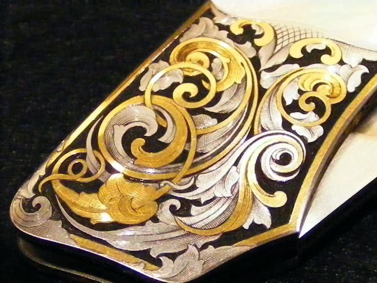 210 Best Images About Engraving On Pinterest