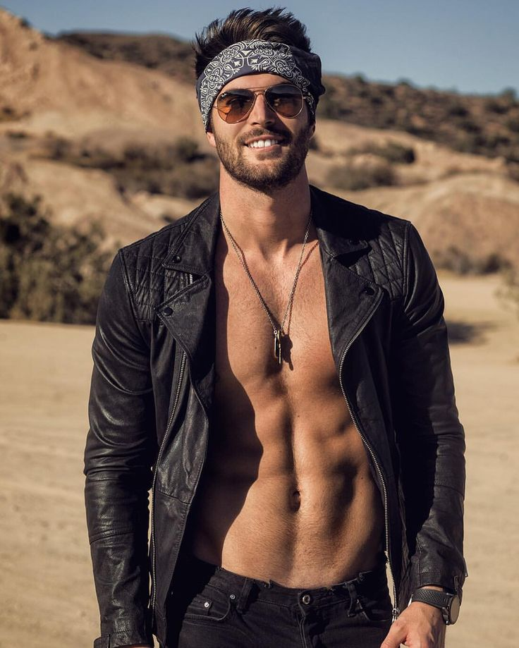See this Instagram photo by @nick__bateman • 254.9k likes