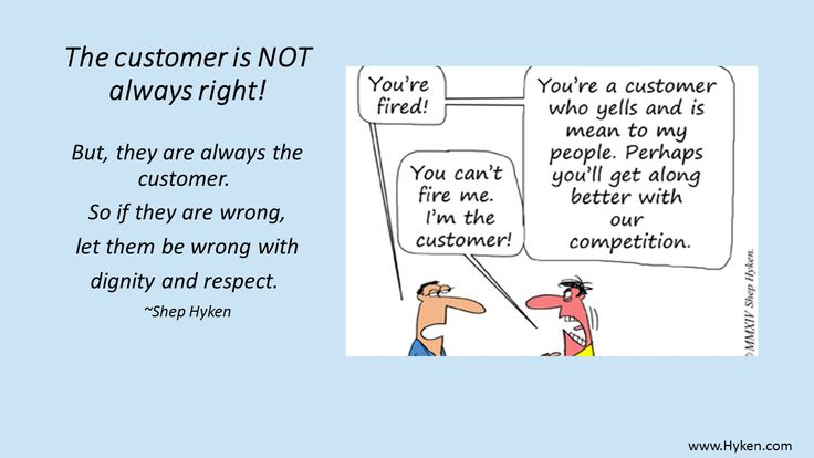 28 Best HUMAN RESOURCE MANAGEMENT QUOTES Images On