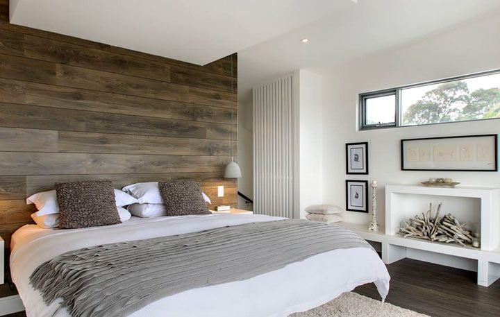 wooden-wall-05.jpg 720×457 pixels