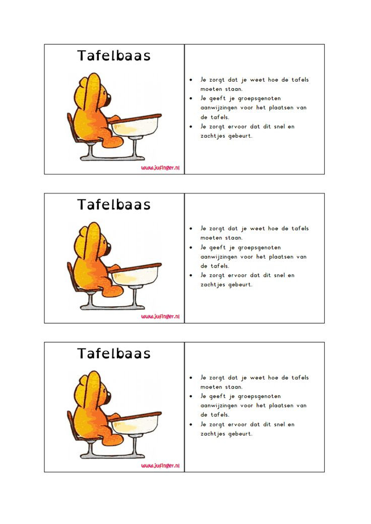 tafelbaas - ljv.pdf