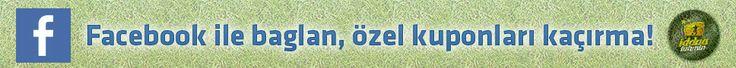 Cordoba Barcelona İddaa Tahmini Maç Yorumu 12 Aralık 2012 - iddaa ile iddaa tahminleri