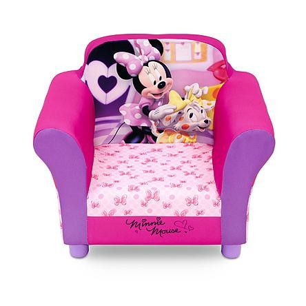 1000 ideas about toddler chair on pinterest toddler furniture simple wood projects and. Black Bedroom Furniture Sets. Home Design Ideas