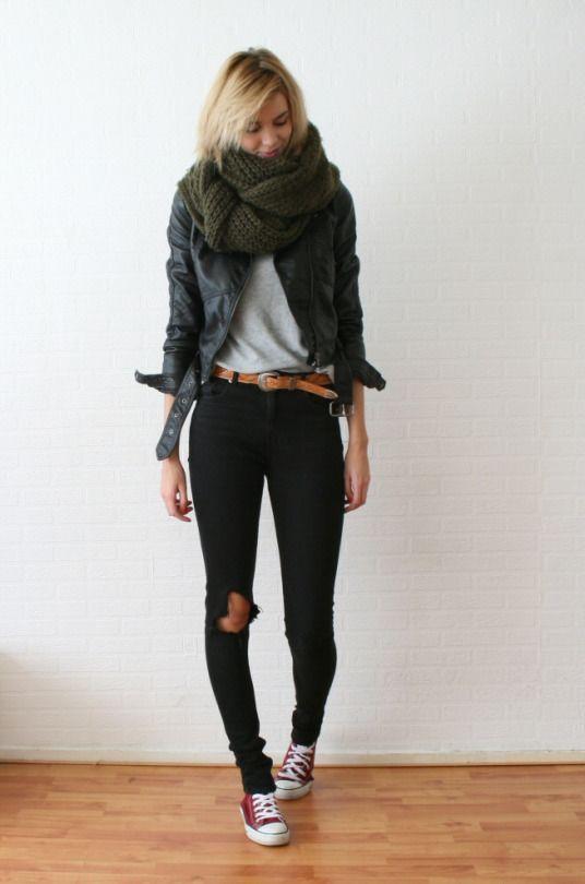 Minimalist Fashion Mega Album – Album auf Imgur   – Style