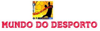 Andebol, Mundo do Desporto, Andebol Feminino, Futebol, Radio