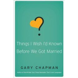 Dr. Gary Chapman on Great Sex, Cohabitation, Marriage Preparation and Much More!