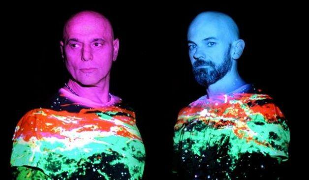 Shoot The Radio, la banda de Zeta Bosio, lanzó un nuevo video