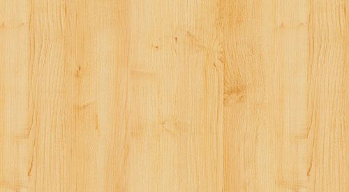 Free-Seamless-Wood-Textures-Patterns-For-3D-Mapping