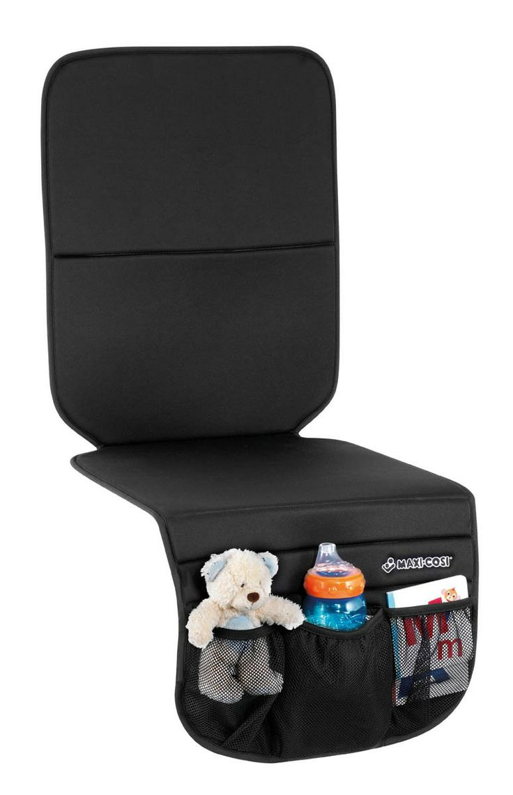 13 Best Nursery Baby Stuff Images On Pinterest Babies Sarung Bantal For Comfy Adjustable Brown Dorel Australia High Back Car Seat Protector Mat