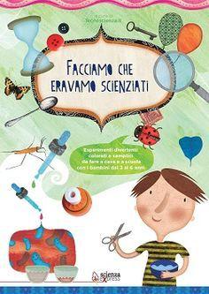 Oltre 1000 idee su bambini della scuola su pinterest for Planimetrie di piccoli cottage con portici