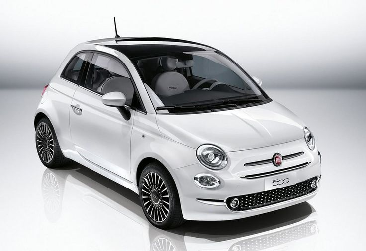 2018 Fiat 500 Redesign, Release Date And Price http://carsinformations.com/wp-content/uploads/2017/04/2018-Fiat-500-Redesign.jpg