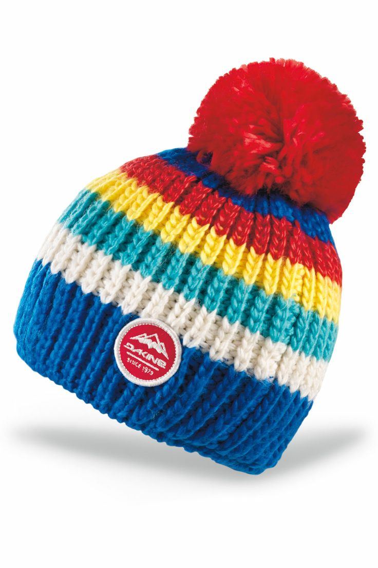 Dakine Gordon Beanie - Snow+Rock