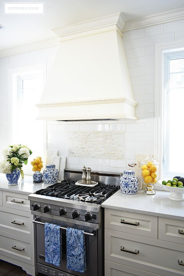 48 Images Of Amazing Kitchen Yellow Accents Hausratversicherungkosten