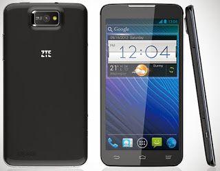 Daftar Harga HP, Harga HP ZTE, Harga Smartphone, HP ZTE Android, Smartphone ZTE, ZTE, Tablet ZTE Android,  Handphone ZTE,