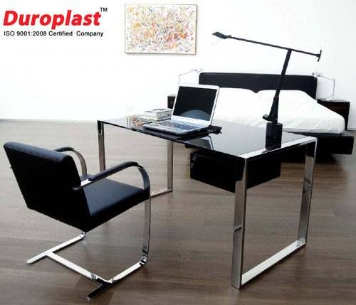 Duroplast is a well recognized brand which produces Readymade furniture, Wooden furniture, Modular furniture, school furniture, Customized home and office furniture. For any inquiry  visit the website @ http://duroplastfurniture.com