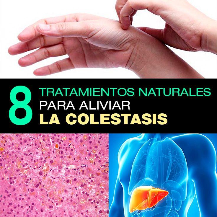 La colestasis es una condición médica caracterizada por una alteración del flujo de bilis del hígado al duodeno.Engloba un grupo heterogéneo de patologías que afectan al hígado, conductos biliares y pancreáticos, que causa una elevada morbilidad a nivel mundial. En este artículo haremos un recorrido sobre lo que es la colestasis, cuáles son las patologíasmás comunes asociadas, qué la puede ocasionar, sus manifestaciones clínicas (síntomas y signos), diagnóstico, tratamientos, pronóstico y…