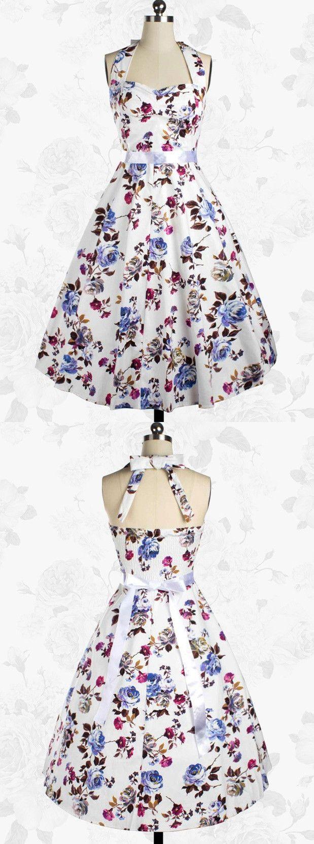 50s vintage dresses,vintage dresses for teens,vintage dresses for girls,1950's vintage dresses