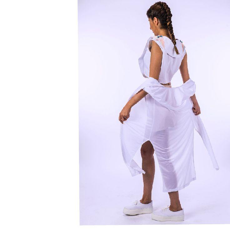 Designerwear cardigan #autumn #aw17 #cardigan        #designer #fashion #houtecouture #couture #turkishbrand #readytowear