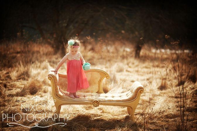 Gatsby | Kids Fashion | Photography Ideas | Outdoor Photography | Friends Photo Shoot | Nixon Photography