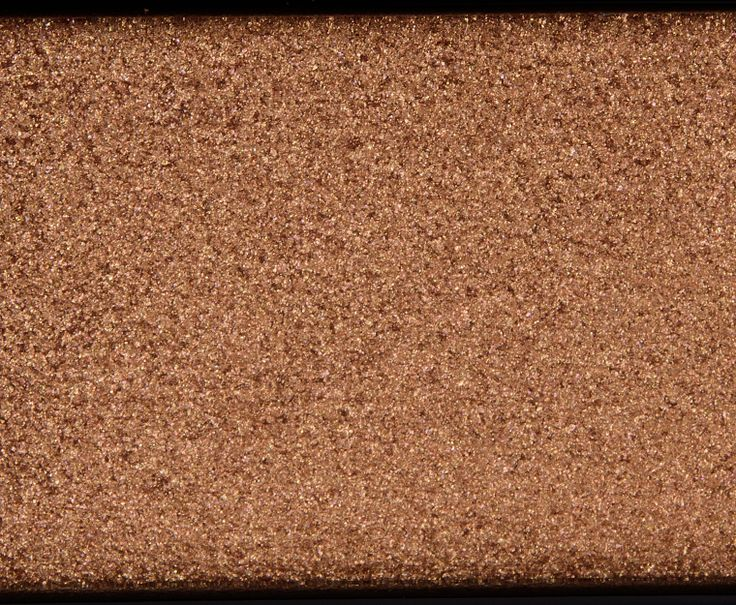 Les 9 Ombres MultiEffects Eyeshadow Palette Les