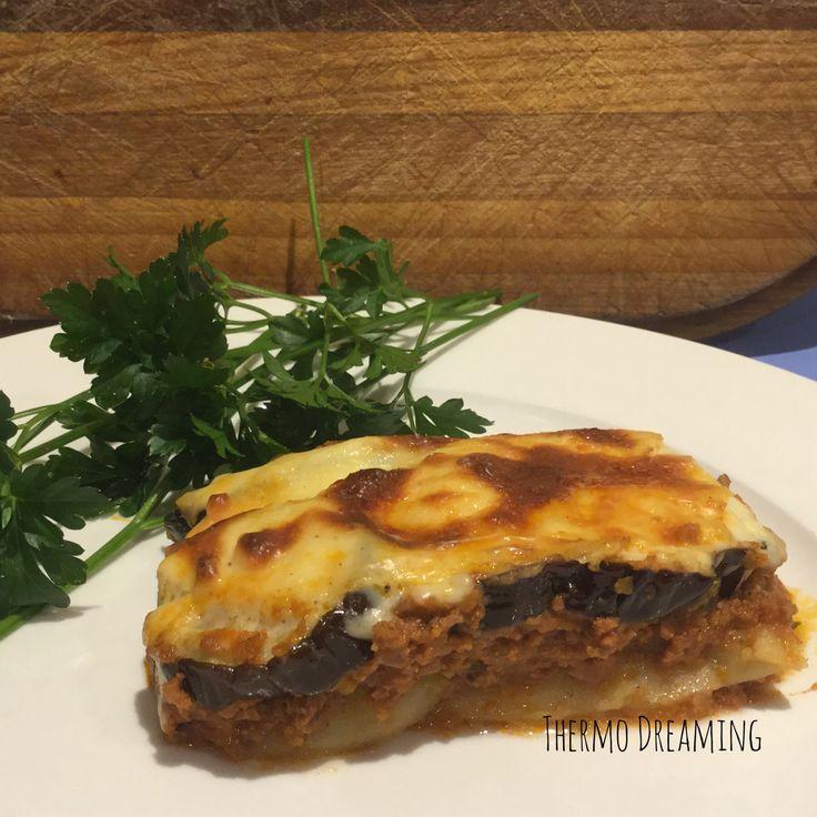 thermomix-moussaka-recipe
