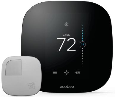 5 HomeKit Compatible Devices to Start Your Home Automation System http://www.automatedhome.co.uk/apple/5-homekit-compatible-devices-to-start-your-home-automation-system.html?utm_content=buffer97826&utm_medium=social&utm_source=pinterest.com&utm_campaign=buffer