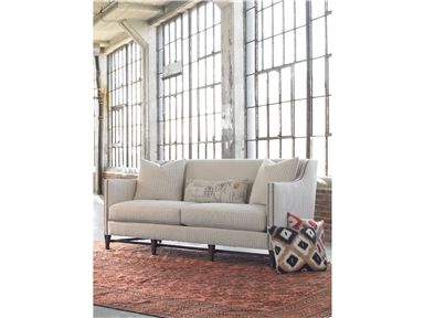 Shop For Vanguard Living Room Sets, And Other Living Room Sets At Vanguard  Furniture In Conover, NC.