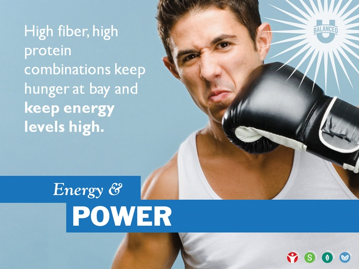 Energy and Power are the themes for September. How will YOU get more energy and power for this school year? http://uwwdining.blogspot.com/2012/09/energy-and-power-tips-and-tricks.html: Balance, Theme, Power, Schools Years, More Energy, September