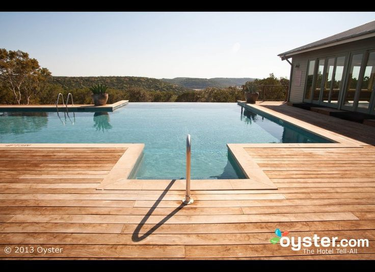 The Most Romantic Hotels of the South: Travaasa Austin is set on its own nature preserve on a hilltop amid forested canyons, 20 miles west of downtown Austin, TX. Its 72 rooms are housed in seven buildings built on three different levels, with correspondingly different views from their balconies. Hiking trails, an infinity-edge pool enclosed by a wooden deck, a luxurious spa, and a restaurant with panoramic views are just some of the amenities providing inspiration and relaxation for…