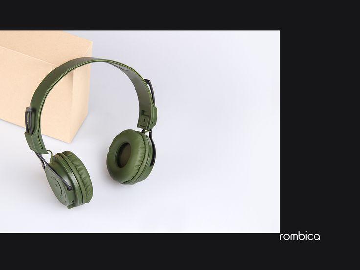 Вдохновение каждый день. Складные наушники mysound BH-02 в Rombica Store → http://amp.gs/mPee Выбери свой цвет!  #rombica #digitalyou #mysound #наушники #wireless #беспроводные #bluetooth #кожа #фактура #вдохновение #цвет #акустика #гарнитура #music #pop #rock #rap #techno #house #bass #dubstep #classical #metal #minimal #googlemusic #spotify #applemusic #radio #vibe #mood