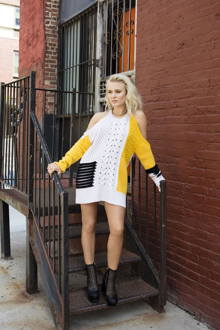 297 Best Zara Larsson Images On Pinterest Zara Larsson Boards And Queen