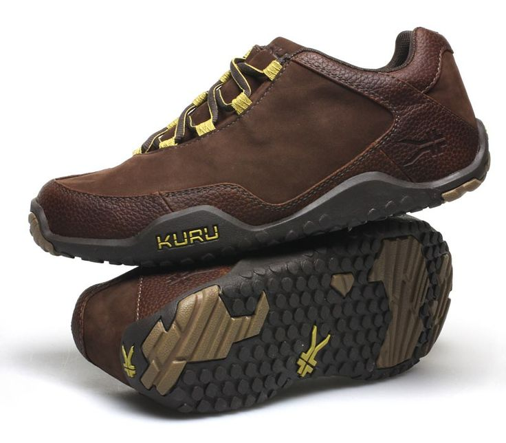 Chicane Men S Trail Hiking Shoes In 2019 Men S Shoes